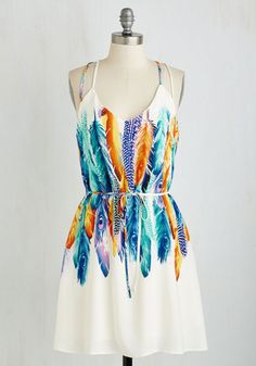 Hello Miss You're All I Need to Get Fly Dress #dress #clothing