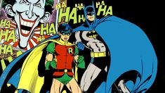 Image result for classic comic books art