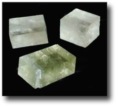 Calcite are good energy amplifiers and they are great to use with other stones in a crystal healing as they will amplify the energies being worked with.