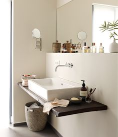 325 best alpina feine farben images on pinterest brushes greenery and wall painting colors - Badezimmer deckenfarbe ...