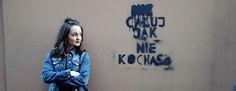 nie całuj jak nie kochasz. – krzyszkowska.com