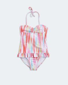 Pavement Brands Kids Swimwear, Pavement, Rompers, Dresses, Fashion, Suits, Vestidos, Moda, Fashion Styles