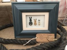Shop Now and View our Pebble art gift shop. Unique, beautifully crafted, handmade, perfect gifts for all occasions with a bespoke option too