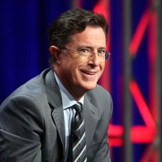 Tech: The Inside Story of Why the World Is Being Blessed With a Colbert Emoji
