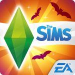 The Sims Apk Full Latest v5.25.1 http://ift.tt/2ezLAmI