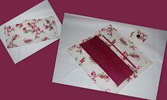 Sew Very Simple: Bags wallet clutch
