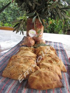 Greek, Turkey, Snacks, Meat, Breakfast, Food, Morning Coffee, Appetizers, Turkey Country