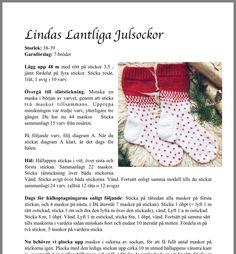 Knitting Videos, Christmas Knitting, Knitting Socks, Mittens, Ravelry, Christmas Stockings, Winter Hats, Crochet Hats, Sewing
