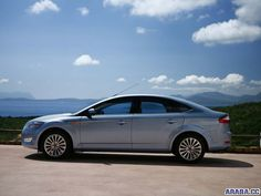 2007 Ford Mondeo Wagon Concept -   2007 Ford Mondeo   car review @ Top Speed  2007 ford mondeo concept user manuals repair Browse and read 2007 ford mondeo concept user manuals repair 2007 ford mondeo concept user manuals repair  2007 ford mondeo wagon concept user manuals repair pdf. 2007 ford mondeo wagon  auto shows  car  driver 2007 ford mondeo wagon  and nearly identical wheels are all shared with the concept version.   2007 ford mondeo  auto shows. 2007 ford mondeo wagon   boring cars…