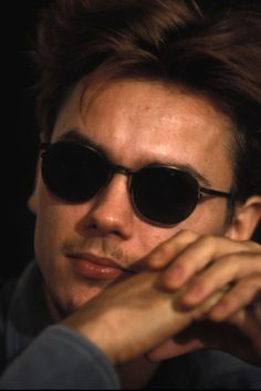 River Phoenix...Forever Young
