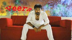The Latest Veera Full HD Movie free download .Star name of this movie Krishna Sekhar,Karunakaran,Aishwarya Menon. Latest Hindi Movies, Latest Bollywood Movies, Movies Free, Hd Movies, Film Watch, Watches Online, Krishna, Star, Stars