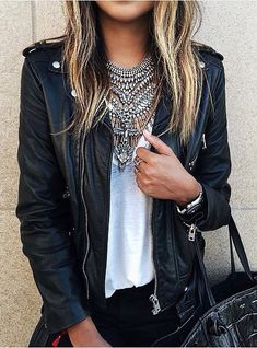 Find More at => http://feedproxy.google.com/~r/amazingoutfits/~3/4qSnJ8EJdeM/AmazingOutfits.page
