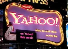 Two thousand people losing their jobs is just the worst kind of news and for Yahoo, it's a culmination of years of decline. The company is not decimated. As of Q3 2011, it employed over 14,000 full-timers. 12,000 or so is still a very significant workforce and this could be beginning of a big t...
