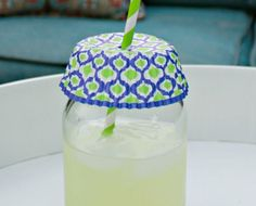 Outdoor Entertaining Tricks - Backyard Party Ideas and Tips - Good Housekeeping