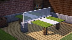 Minecraft House Plans, Minecraft Farm, Minecraft Mansion, Minecraft Cottage, Easy Minecraft Houses, Minecraft House Tutorials, Minecraft House Designs, Minecraft Decorations, Minecraft Construction