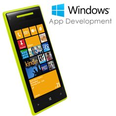 We have great expertise in Windows store app and  windows phone gap development.http://inoday.com/microsoft-apps/