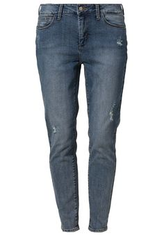 NYDJ Jeansy Relaxed fit lake havsu wash