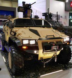 - Everything About Off-Road Vehicles Jeep Cars, Jeep Truck, 4x4 Trucks, Diesel Trucks, Custom Trucks, Cool Trucks, Army Vehicles, Armored Vehicles, Armored Truck
