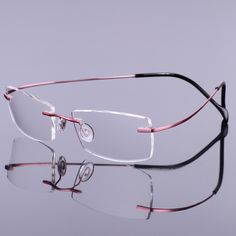 93be26955a Wholesale titanium men s optical eye frames from Cheap titanium men s  optical eye frames Lots