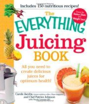 The Everything Juicing Book: All you need to create delicious juices for your optimum health (Everything Series) [Kindle Edition] (juice extractor juicer juicing juicing recipes fat loss how to juice juice fast lose weight lose weight fast beverage) Detox Juice Recipes, Juicer Recipes, Juice Cleanse, Smoothie Recipes, Cleanse Recipes, Healthy Recipes, Cleanse Detox, Detox Meals, Detox Diets