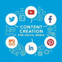 Businesses that post frequent, strategically designed content on social media have higher credibility, brand awareness, and brand loyalty. Content Marketing, Media Marketing, Social Media Graphics, Loyalty, Art Quotes, Management, Posts, Graphic Design, Business