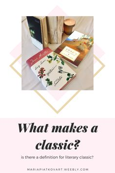"""What is it that makes a book to be considered """"classic""""? A discussion post. #books #classicboks #classics #reading #12monthsofclassics Theatre Reviews, Invite Friends, Book Making, As You Like, Blogging, Encouragement, Entertainment, Invitations, Posts"""