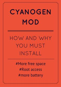 cyanogen-mod-why-how-install