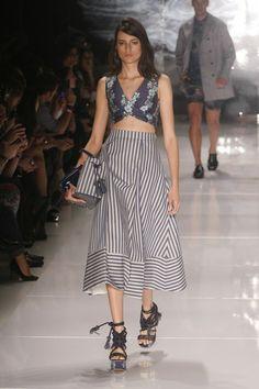 Colcci | São Paulo | Verão 2015 - Vogue | Verão 2015