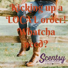 Scentsy Independent Consultant, Cover, Books, Libros, Book, Book Illustrations, Libri
