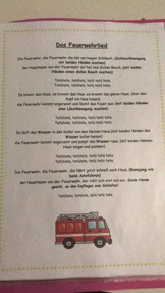 Feuerwehr - - Lilly is Love Diy Crafts To Do, Upcycled Crafts, Makeup Ads, Diy Makeup, How To Make Water, Halloween Mason Jars, Nursery School, Fire Department, Pinterest Blog