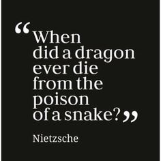 Nietzsche More Haha I love this♡ Quotable Quotes, Wisdom Quotes, Quotes To Live By, Funny Quotes, Life Quotes, Envy Quotes Truths, Change Quotes, Attitude Quotes, The Words