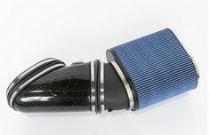 Dinan High Flow Carbon Fiber Intake BMW M3 E9X 08-11
