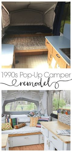 42 best mobile m e c h a n i c a images motor homes rv camping rh pinterest com