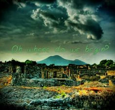 pompeii bastille remix kat krazy download