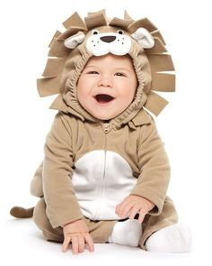 0682b4158 Little Lion Halloween Costume. Carters Halloween CostumesCool Halloween  CostumesUnicorn ...