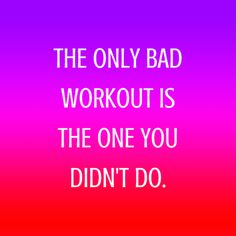 Diet Motivation Funny, Fitness Motivation Quotes, Weight Loss Motivation, Fitness Goals, Diet Plans To Lose Weight, How To Lose Weight Fast, Losing Weight Quotes, Dr Mike, 17 Day Diet