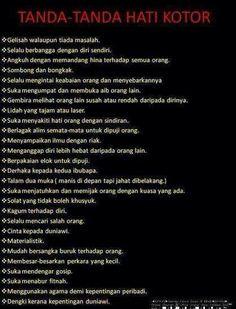 Just Pray, Islam, Spirituality, God, Quotes, Check, Dios, Quotations, Spiritual