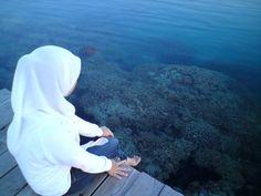 karang, pulau tidung, indonesia