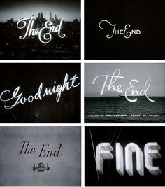 The new search is sweet, like this {typography}{vintage}! Thanks @Mia Blume @Enid Hwang !