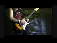 Iron Maiden - 06 Rainmaker (Live Death On The Road HQ HD)