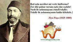 Dört Dörtlük Dörtlükler - www.kitapyurdu.com