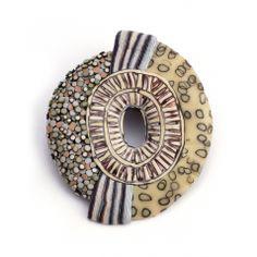 Clay Pin (1)