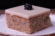 Kitchen Living, Easy Desserts, Vegan Gluten Free, Diet, Cookies, Cake, Recipes, Youtube, Food