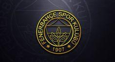 Fenerbahçe iddiaları doğruladı  #Fenerbahçe Devamı https://www.sadecegercekler.com.tr/spor/haber/20112015-fenerbahce-iddialari-dogruladi/