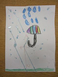 weather poem good ideas pinterest
