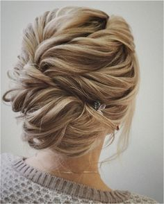 Updo Hairstyle (24)