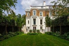Properties For Sale in London - Flats & Houses For Sale in London - Rightmove
