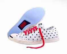 cd209ab8 Las 172 mejores imágenes de Converse en 2019 | Beautiful shoes ...