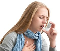 Asthma Symptoms ** You can get more details by clicking on the image.