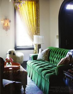 1000 images about tufted velvet sofas on pinterest velvet tufted sofa velvet sofa and. Black Bedroom Furniture Sets. Home Design Ideas